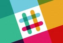 什么叫柔性版最新版本万博app下载?